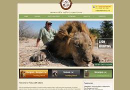 Daffi Safaris