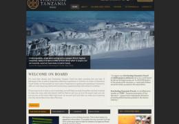 Evalasting Tanzania Travel