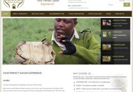Monarch Safaris Guides