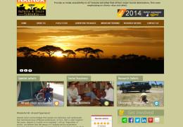 Naenda Safaris &Tours Tanzania