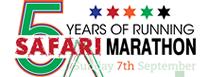 Safari Marathon