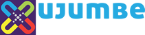 Ujumbe Host